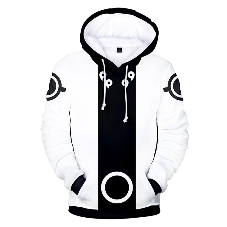 Naruto Fashion Lovers  HLB1gZNXRQvoK1RjSZFNq6AxMVXat
