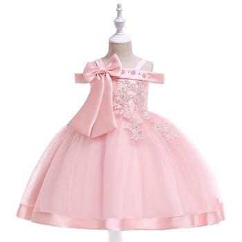 Hermoso Diseño Venta Caliente Una Línea De Vestido De Diseño Vestidos Para Niñas De 10 Años L5081 Buy Vestidos De Fiesta Para Niñas De 10 Añosun