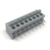 211R-5.0mm 7.5mm pitch ballast screwless spring clamp terminal block