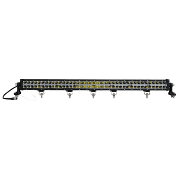 factory offered 42inch SUV ATV UTV offroad used led vehicle spot light bars for car