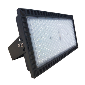 led lamp outdoor flood light stadium 250w 500w 750w 1kw sport light new luminaria