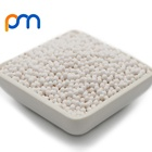 Activated Alumina Defluoridation