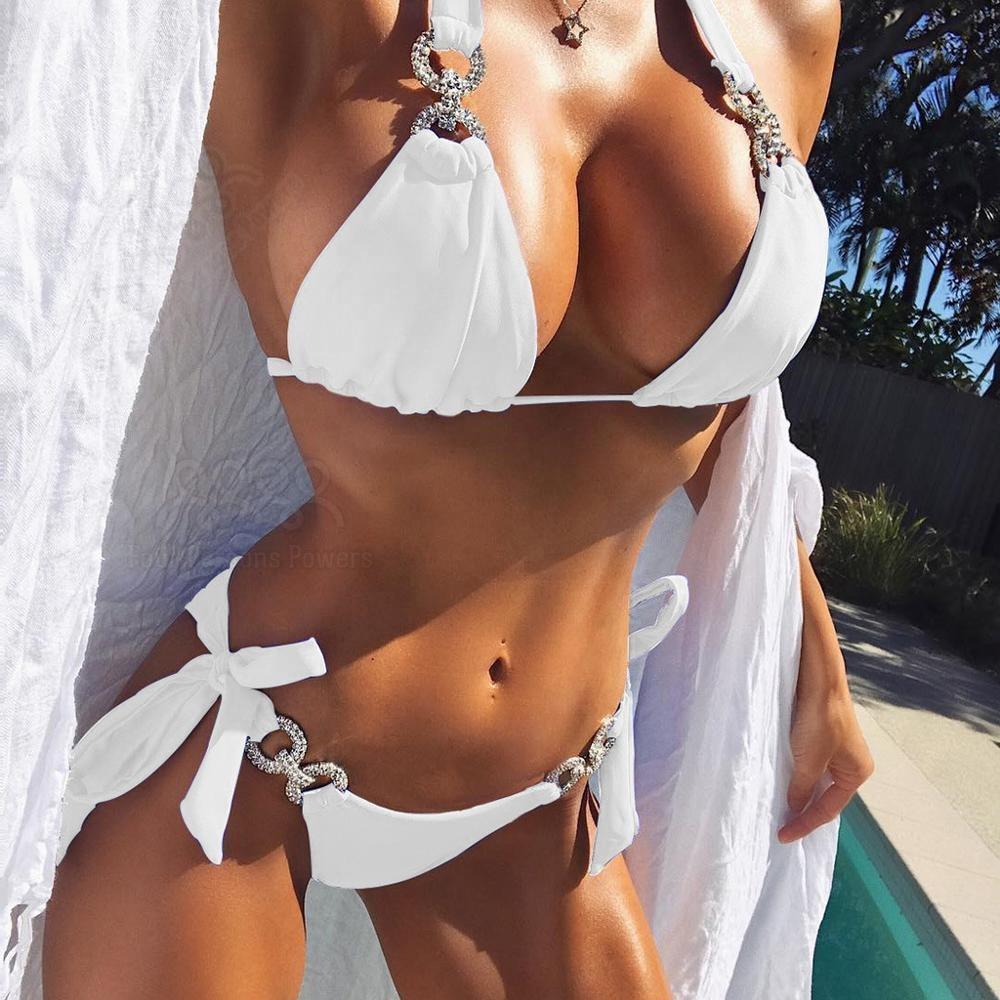 fde1dc4252d1 China sexy swimwear swimsuit wholesale 🇨🇳 - Alibaba