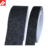 Hot Sale PEVA / PVC Rubber Anti-slip Tape for Indoor or Outdoor General Use