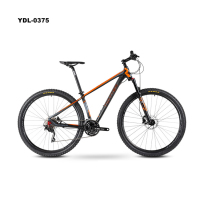New Products On China Market Bicycle Mountain Bike 29 Inch Aluminum Bicycle MTB