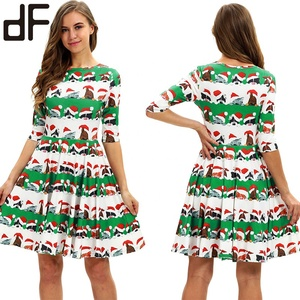 da901f91f06b5 China santa claus dress wholesale 🇨🇳 - Alibaba
