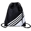 /product-detail/customized-small-ripstop-dance-shoe-duffle-dust-drawstring-bags-62079523873.html