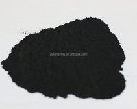 Factory supply cheap soft magnetic ferrite powder