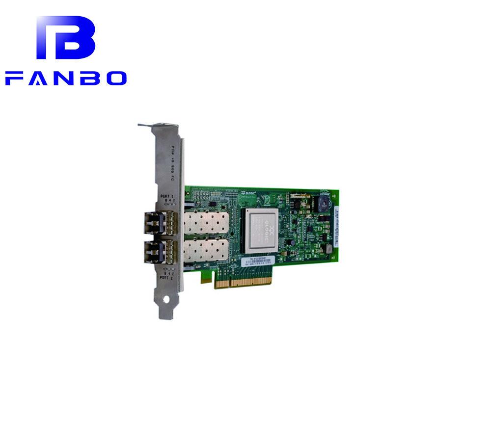 OEM LSI MegaRAID 9341-8i Single 8Port SATA//SAS PCI-E3.0 12Gb//s Controller Card