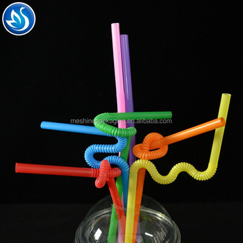 Silicone Drinking Straws Reusable Stainless steel Straws, Silicone Straws