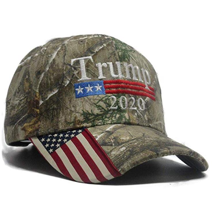 100/% Acrylic Soft Skull Cap BF5Y6z/&MA Unisex Florida Map USA Flag Knitted Cap