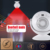 Wireless Infrared Motion Sensor Automatic Welcome Entrance Door Bell Chime Burglar Alarm