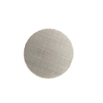 80 mesh molybdenum filter screen for microphone