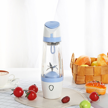 mini hand blender juice manual fruit juicer,multifunction vacuum juicer mixer blender