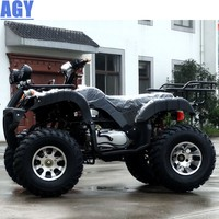 AGY cheap quad adults