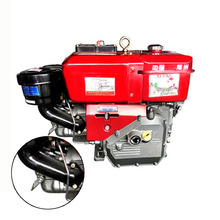 100cc 200cc 300cc china manufacturer small 4 stroke 한 cylinder <span class=keywords><strong>디젤</strong></span> <span class=keywords><strong>엔진</strong></span> motor 대 한 \ % sale