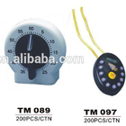 Salon Professional timer hair salon timers