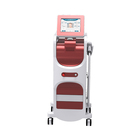 New Product Ideas 2019 Salon Equipment Laser Hair Removal Depiladora Laser Hair Removal Machine