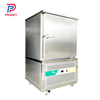 Individually Fruit IQF Quick Frozen Machine Blast Freezer