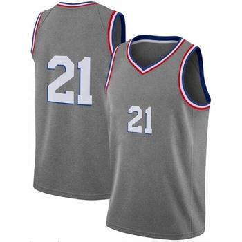 c946d7d2 2019 Jersey de baloncesto de la estrella de baloncesto T camisas para  hombres mujeres niños