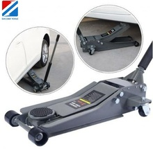 Auto Reparatie 3Ton Auto <span class=keywords><strong>Hydraulische</strong></span> Low Profile <span class=keywords><strong>Vloer</strong></span> <span class=keywords><strong>Jack</strong></span> Trolley <span class=keywords><strong>Jack</strong></span>