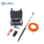 120M Pipe Inspection Camera borescope Inspection cameral price  borescope endoscope inspection snake camera