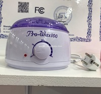 Best Selling New products pro wax 100 wax warmer kit for hair removal