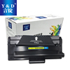Laser Toner Cartridge MLT-D1710 Compatible for Samsung Printer ML-1510 1710 1740 SCX-4016 /4116 /4216F