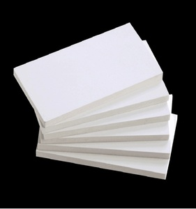 4x8 pvc foam board price pvc foam sheet rigid colour pvc board