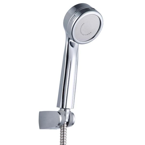 Venta al por mayor exposicion cuartos de baño-Compre online los ...