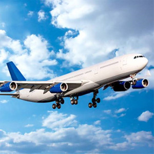 Cheap and fast Internation air freight shipping to Caldas Novas from beijing/shanghai/shenzhen China