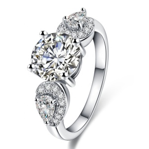 latest wedding ring jewelry designs sample engagement rings white gold ring price in saudi arabia for women