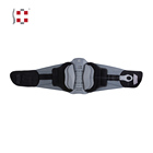 new product ideas electrical waist slimming massage belt for natural back pain relief