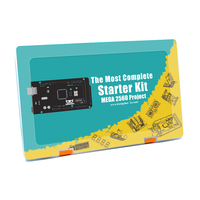Wholesale Mega 2560 Project The Most Complete Ultimate Starter Kit TUTORIAL for UNO