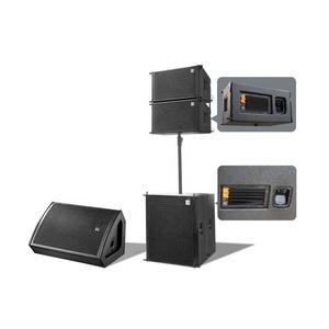 Active line array 2-way 12 inch line array speaker best seller line array system