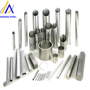 Supply decorative stainless steel pipe sus 304 for sale