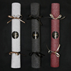 /product-detail/premium-black-craft-printing-gift-wrapping-paper-roll-62113731032.html