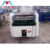FLY-800 EPE Foam Sheet Grooving Machine With Weight 300kg