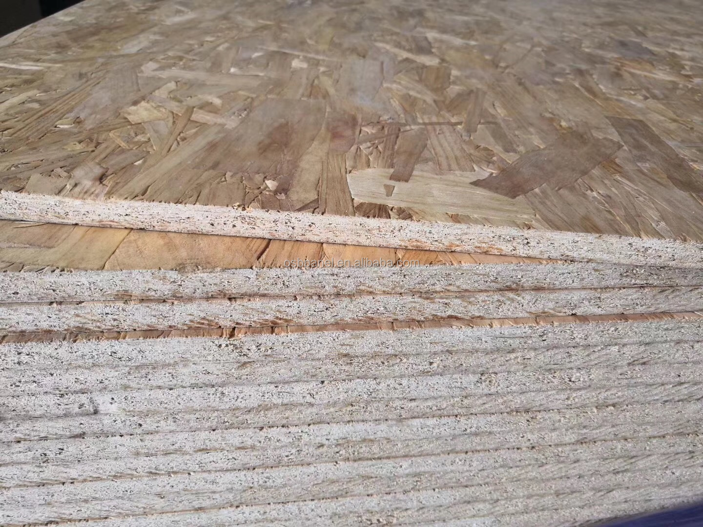 cheap high quality grade osb 1 2 3 4 for construction,furniture,packaging