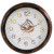 Hangzhou Old For Advertising Promotional Gift Clock