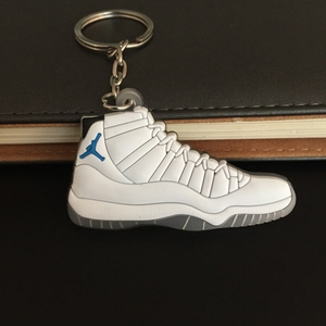 448d32c09c486 China Jordans Shoe, China Jordans Shoe Manufacturers and Suppliers on  Alibaba.com