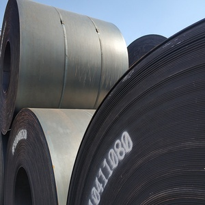 Latest wholesale high quality Q235B hot rolled quality steel coil