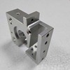 Wholesales customized precision cnc turning parts