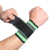 Weight Lifting Wrist Wraps Support Straps Gym Fitness Training Wrist Support Brace