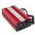 24v 8a Automatic Smart Motorcycle Car Lead Acid Battery Charger