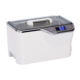 codyson 600ml Household portable watch jewelry popular ultrasonic cleaner