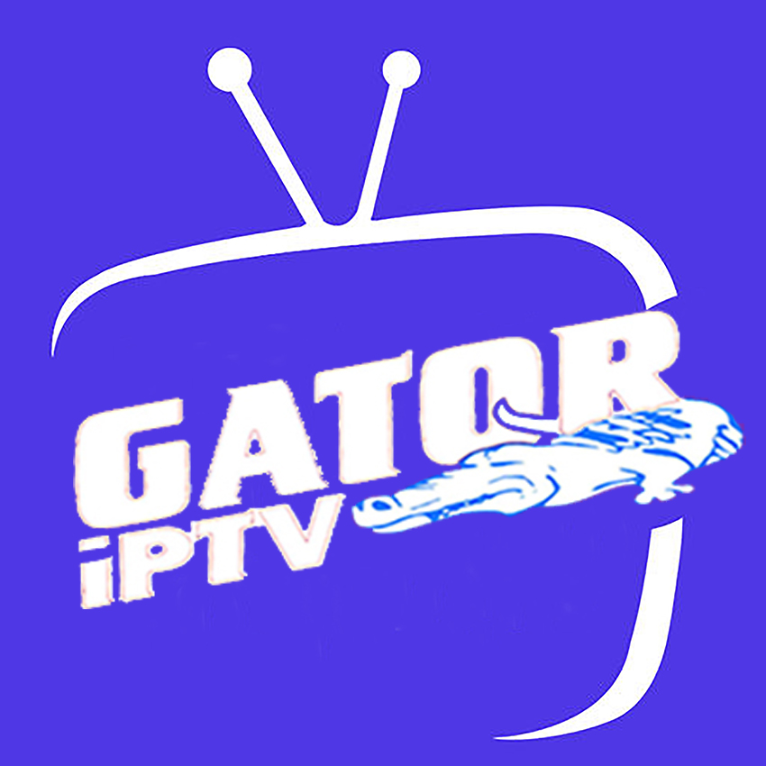 Best Iptv Account Subscription Code 12 Months Gator Iptv With 24 Hours Free  Test Code - Buy Iptv Channels Subscription,12 Months Subscription,M3u Link