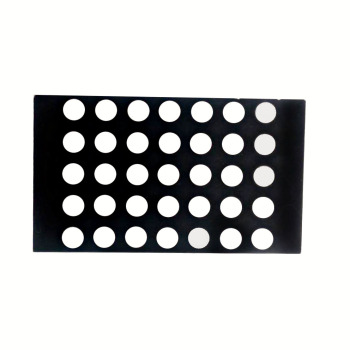 5X7 DOT MATRIX DISPLAY DRIVER FOR MAC DOWNLOAD