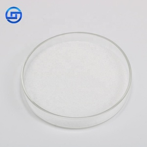Good Quality Sodium Borohydride 12% Liquid and 98% Powder with CAS No 16940-66-2