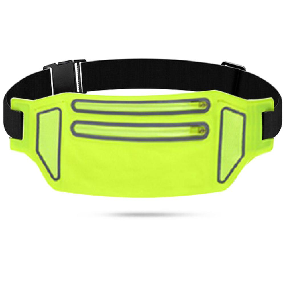 Free Shipping Waist Bags for Fitness Equipment Treadmills Running <strong>Pockets</strong>